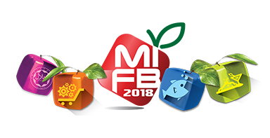 The MIFB 2018